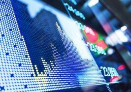 亚太股市周三涨跌互见,恒生指数上涨0.11%