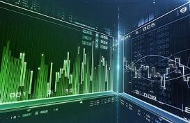 百润股份:前三季度净利同比预增60%-70%