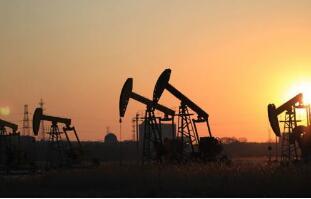 纽约油价9月24日上涨1%,布油上涨0.4%