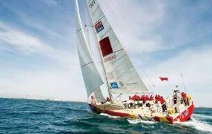 招商轮船:出售中外运航运有限公司股份给关联方