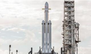 SpaceX公司计划降低星际飞船首次试飞高度