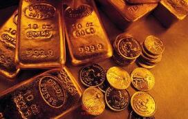 澳大利亚黄金出口收入将在2020—2021年达到创纪录水平