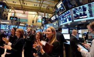 新浪股价大涨逾6%,达成私有化协议