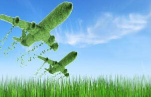 全国农技中心关于印发2020年小麦秋冬季病虫害防控指导意见的通知