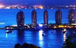 阿里巴巴将推出数字贸易体系 打开万亿交易市场