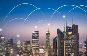2020年9月中国采购经理指数运行情况