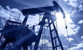 纽约油价上涨2.4%,布油上涨1.8%