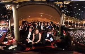 2020年诺贝尔奖颁布将于10月5-12日进行