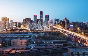 北京半数新盘推打折房源,最低可到七八折