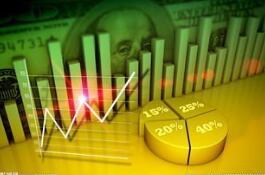LG电子第三季营业利润同比大增22.7%