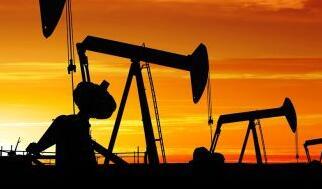 因供应量上升,油价回落至40美元/桶下方