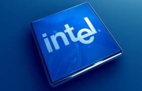 美国三季度PC出货量飙升11.4% 创10年最大增幅