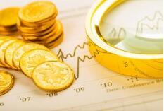 宝新能源业绩预告:第三季度净利润预增315.75%—460.75%