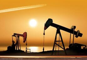 国际能源署预计2020年全球石油需求将下降8%