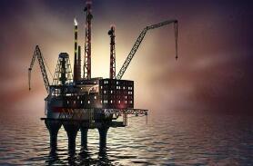 阿美CEO预计全球原油需求将于2022年恢复至疫前水平