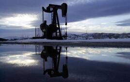 伊朗70%非油商品出口至周边邻国