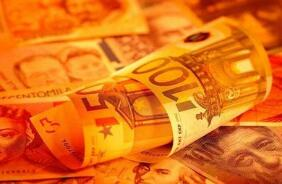 *ST辉丰:2020年度预计盈利1.5亿元至2亿元 扭亏为盈