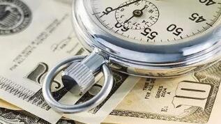 美元兑一篮子主要货币周二下跌