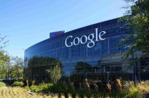 美国司法部对谷歌提起反垄断诉讼