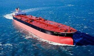 巴拿马型船需求走软,波罗的海干散货指数周三微跌