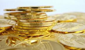 10月22日,人民币中间价报6.6556,上调225点
