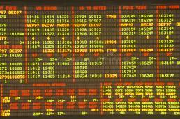 """10月29日:""""农产品批发价格200指数""""比昨天下降0.14个点"""