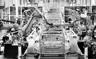 新能源汽车产业链三季度业绩换挡提速