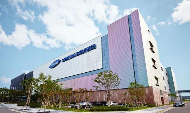 韩国生物技术企业加速进入中国市场