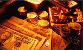11月11日,人民币中间价报6.6070,下调173点