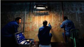 从80条扩到107条 新修文物保护法补哪些短板?
