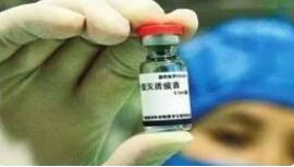 告急!狂犬疫苗,一度断供!企业24小时连轴转为何还短缺?