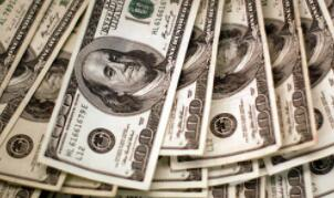 花旗银行:美联储支持利率的措施将使美元走弱趋势持续