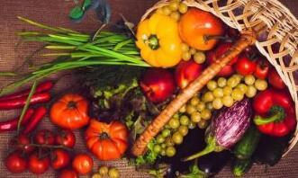 """11月17日:""""农产品批发价格200指数""""与昨天基本持平"""