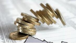美团:第三季度总收入环比增长43.2%