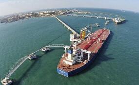 海关总署公告2020年第119号(关于发布进出境及境内承运海关监管货物的水运和空运运输工具申报电子报文格式V1.4的公告)
