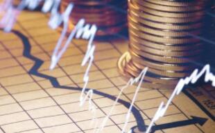 A股三大股指上涨,证券、银行等板块涨幅居前