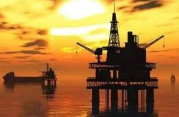 美油12月1日下跌1.7%,布油下跌1%