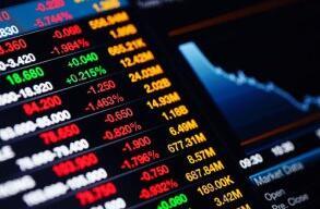 亚太股市周三涨跌不一,韩国Kospi指数上涨1.58%