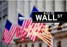 随着投资者密切关注刺激方案的进展,10年期美国国债收益率升至0.95%