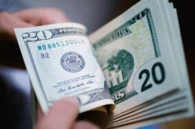 12月4日北向资金净流入37.38亿元