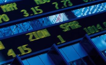 亚太股市周四小幅上涨,韩国Kospi上涨0.76%