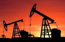 12月俄罗斯油气收入损失将超过700亿卢布