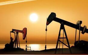 10月秘鲁石油产量增长近30%