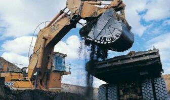 澳大利亚2020年11月制造业表现指数跌至52.1