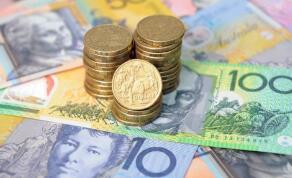 澳大利亚发布最新双周薪资数据