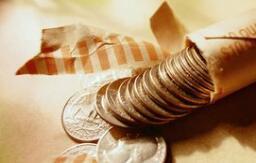 南非:并不准备通过印钞来缓解该国经济危机