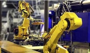 统计局:2020年11月份中国规模以上工业增加值增长7.0%