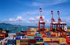 统计局:2020年1—11月份中国全国固定资产投资(不含农户)增长2.6%