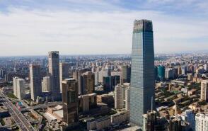 统计局:2020年1—11月份中国全国房地产开发投资和销售情况
