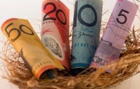 12月15日人民币对美元中间价调贬73个基点